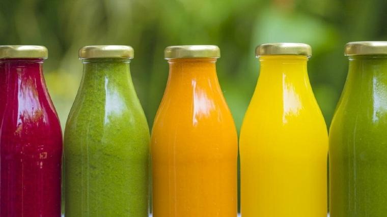 bebidas-azucaradas-jugos-zumos