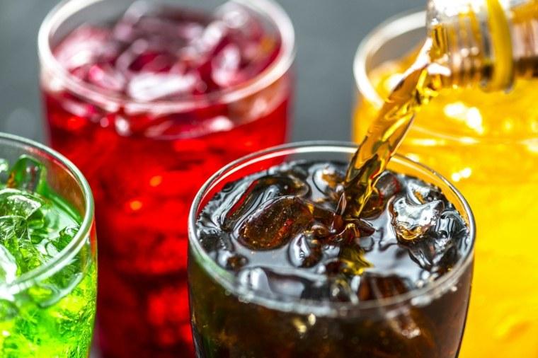 bebidas-azucaradas-mejor-salud-opciones