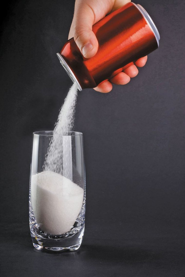 bebidas-azucaradas-mejorar-salud-consejos