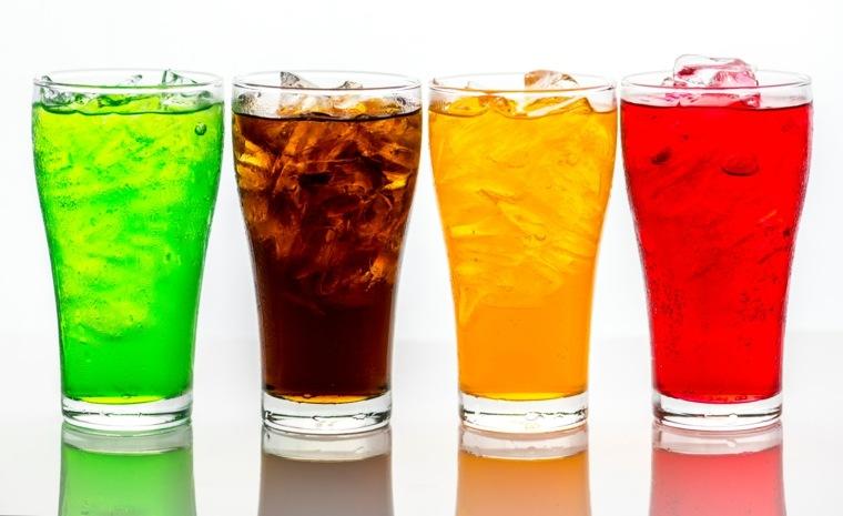 bebidas-azucaradas-salud-opciones