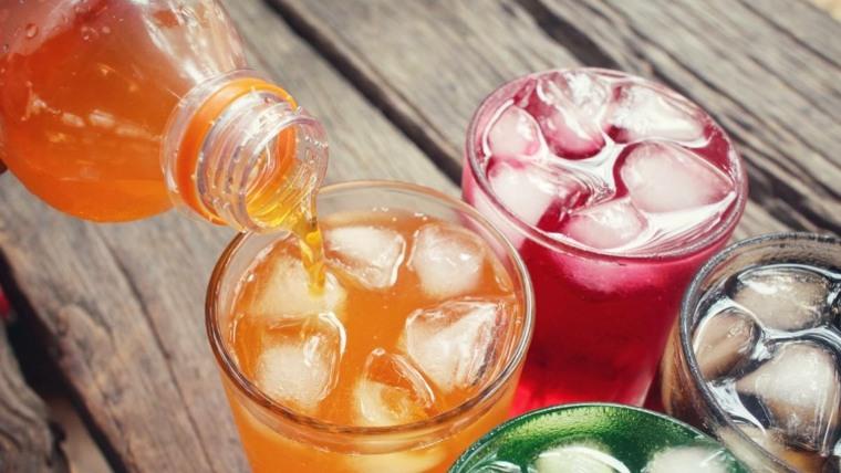 bebidas-azucaradas-vida-salud-consejos