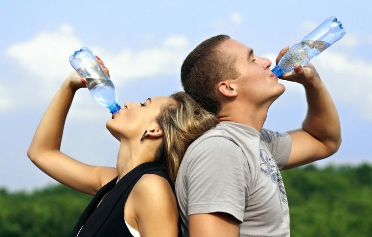 botellas-agua-consejos-utilizar