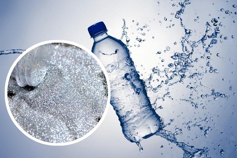 botellas-de-plastico-como-utilizar