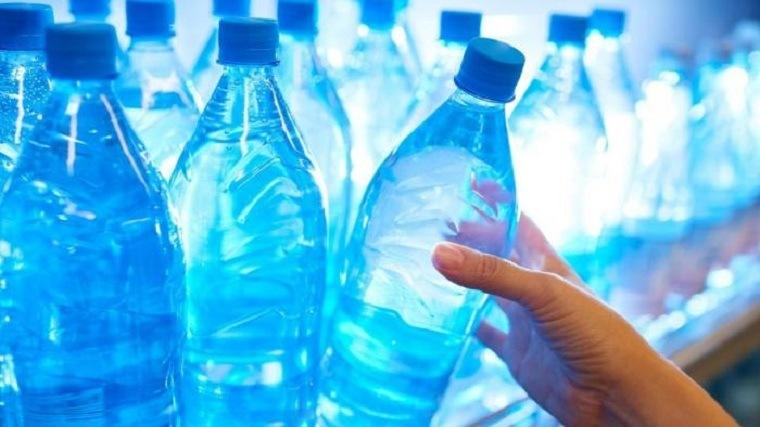 botellas de plástico -ideas-consejos