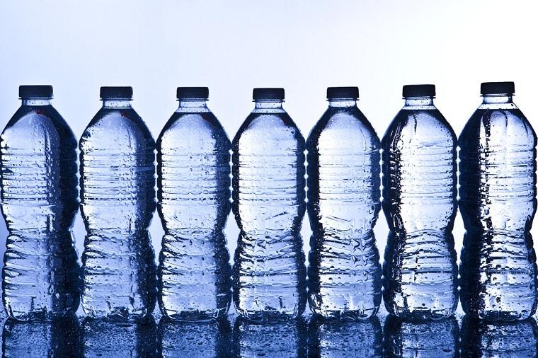 botellas-de-plastico-reutilizar