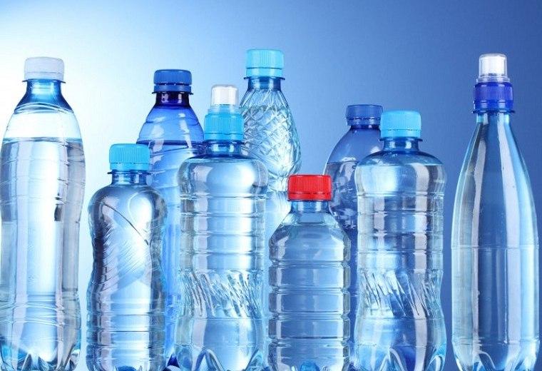 botellas-de-plastico-utilizar-consejos