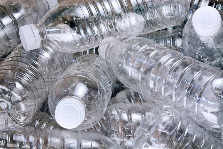 botellas-plastico-agua-utilizar
