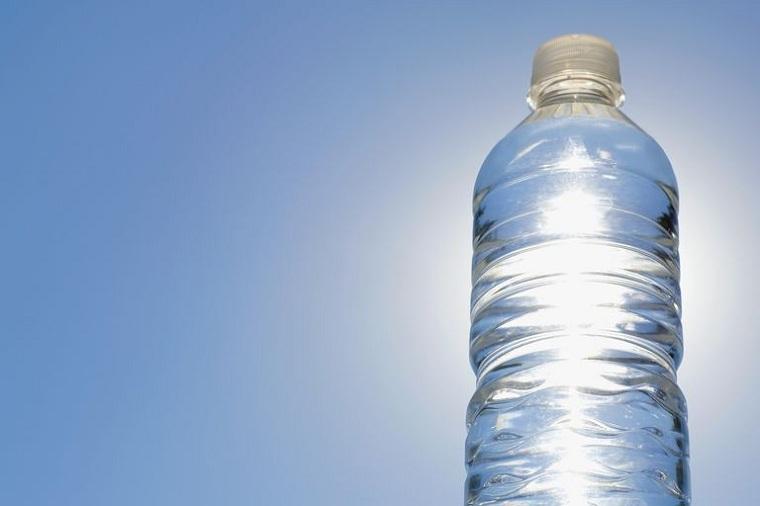 botellas-plastico-reciclar