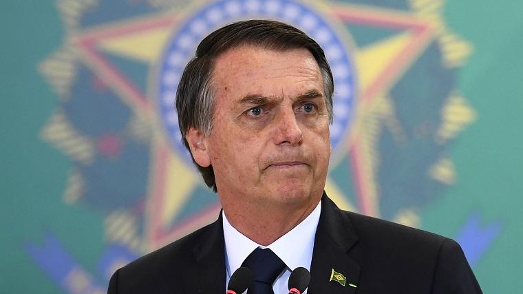 brasil-ayuda-amazonas-incendio