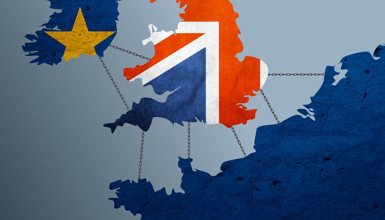 Brexit Reino Unido pondrá fin a la libertad de movimiento en un escenario de salida de la UE sin acuerdo