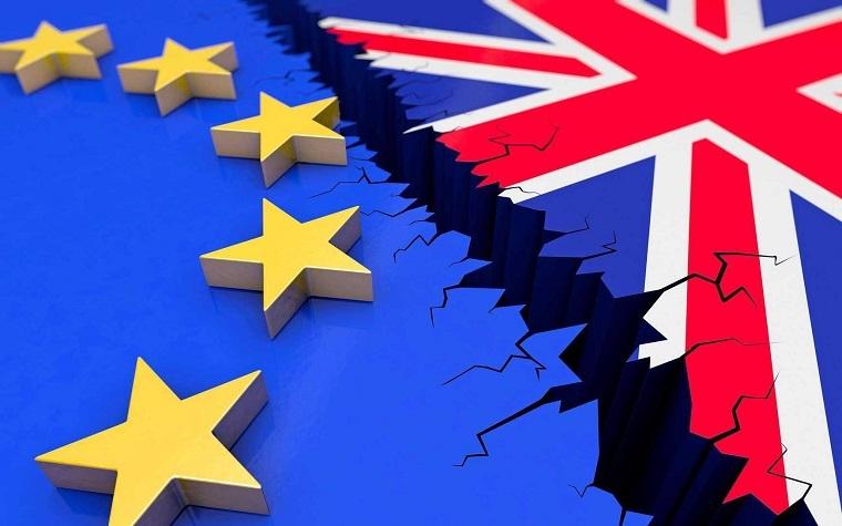 brexit-sin-trato-octubre
