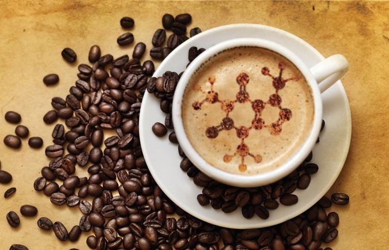 buen descanso cafe