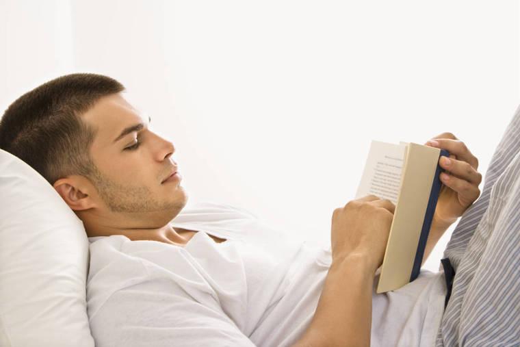 buen descanso libro