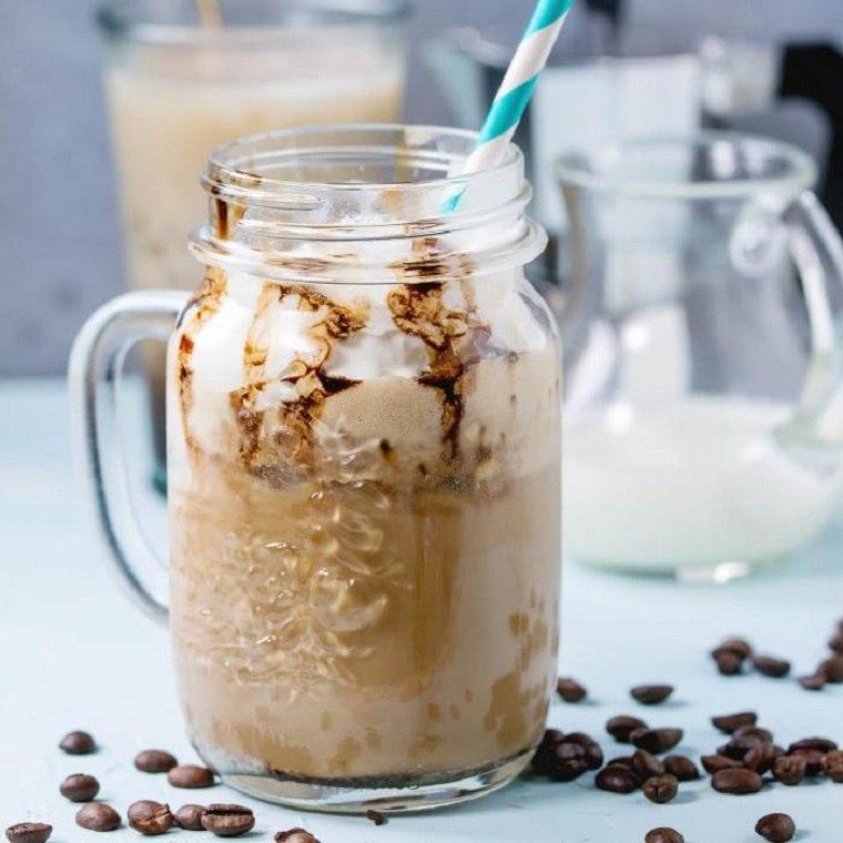 cafe-frio-helado-ideas-consejos-reemplazar