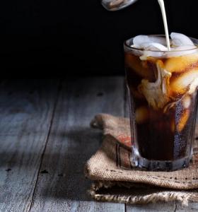 cafe-frio-nata-ideas-consejos-reemplazar
