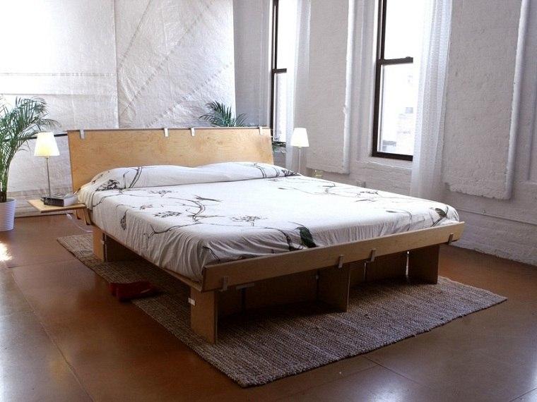 cama-modulos-madera-contruir