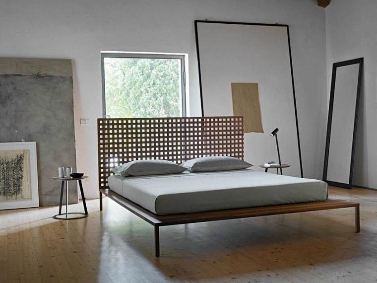 cama-nogal-macizo-cabecera-listones-ortogonales