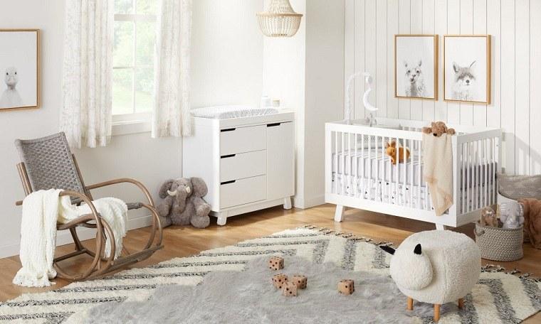 camas-para-bebes-recien-nacidos-esencial