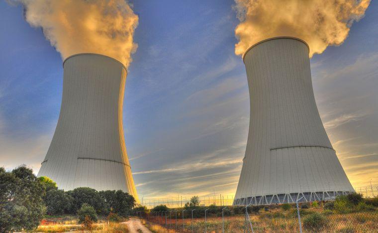 causas de los incendios forestales nuclear