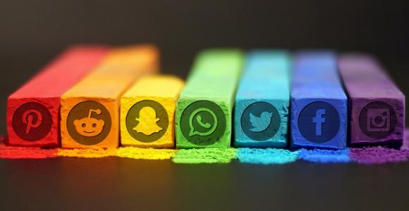 citas-motivacionales-industria-redes-sociales