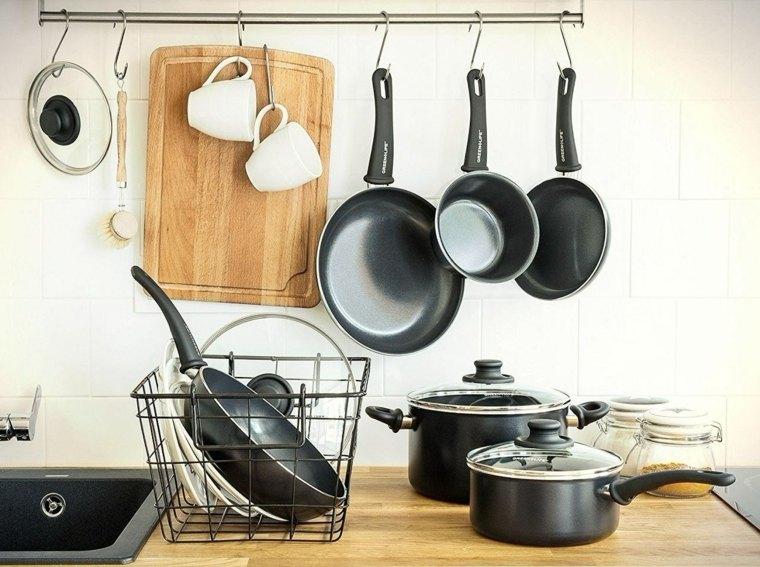 cocina-sartenes-opciones