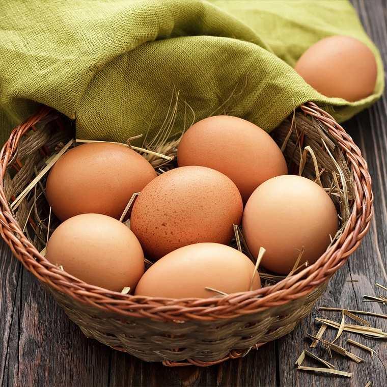 como-mejorar-la-fertilidad-masculina-huevos