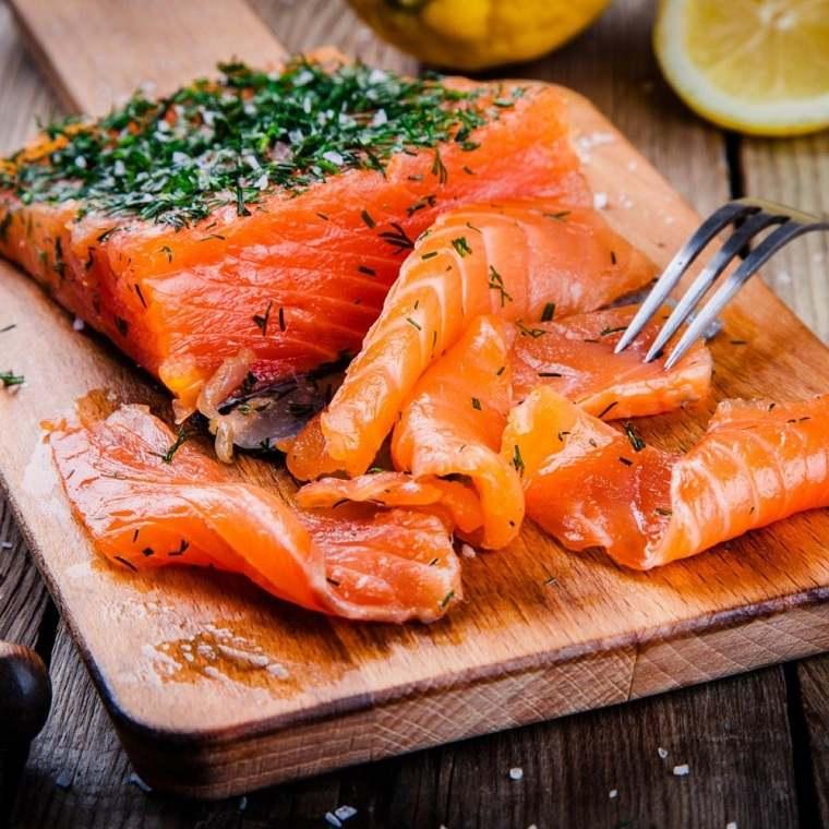 como-mejorar-la-fertilidad-masculina-salmon