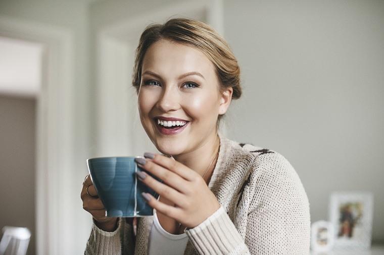 dientes perfectos-no-tomar-cafe