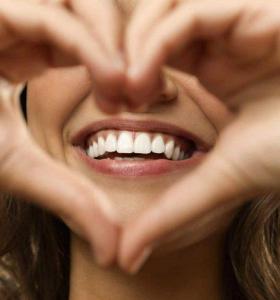 dientes-perfectos-salud-dental-opciones