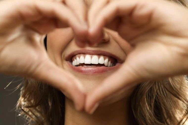 dientes perfectos-salud-dental-opciones
