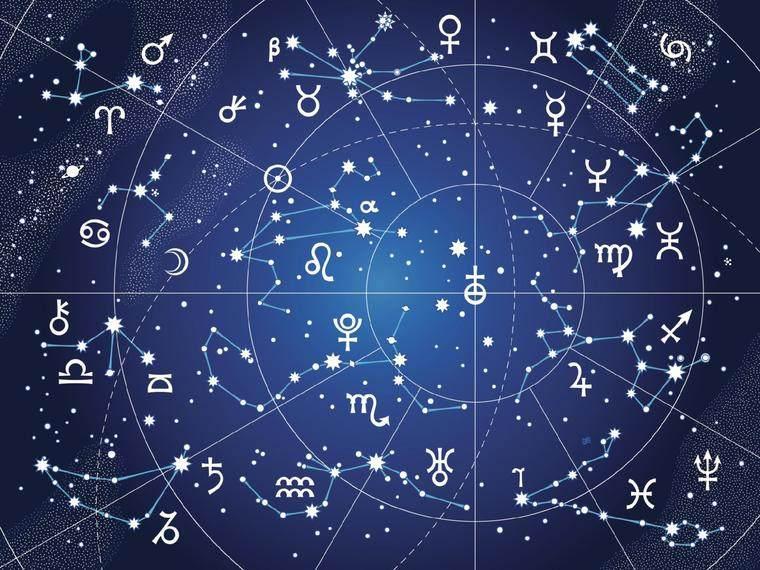 diseño humano astrolog