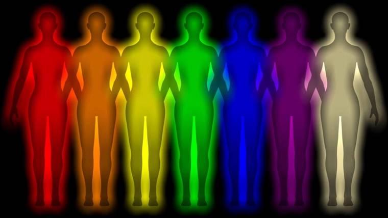diseño humano aurass