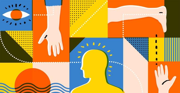 diseño humano comunicacion