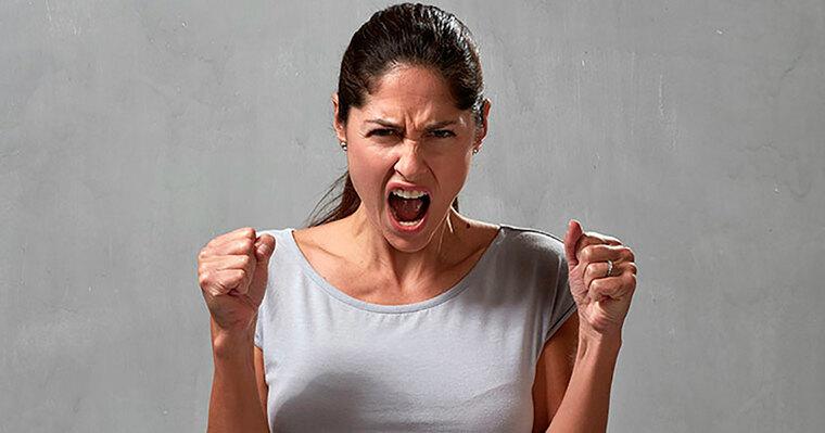 diseño humano ira