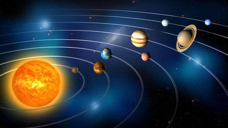 diseño humano planetas