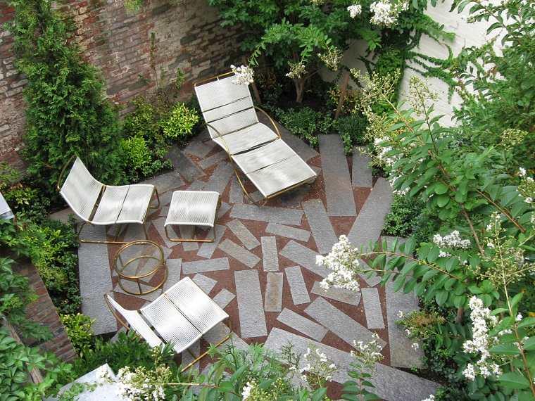 diseno-bello-jardin-estilo-piedras