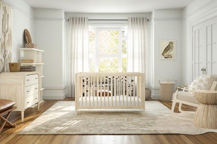 diseno-espacio-amplio-bebe
