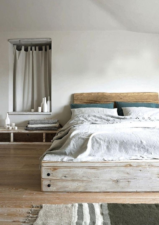 diseno-interior-cama