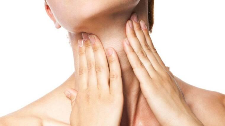 el plastico tiroides (1)