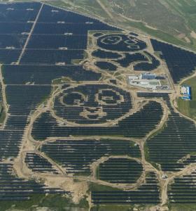 energia-solar-china-panelеs