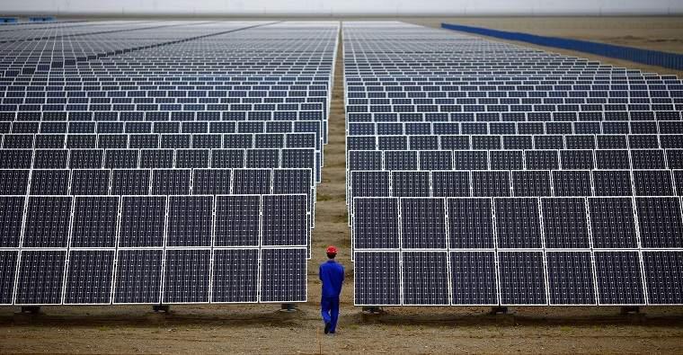 energía solar -china-paneles-contaminacion.