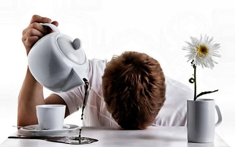 falta-sueno-insomnio-salud