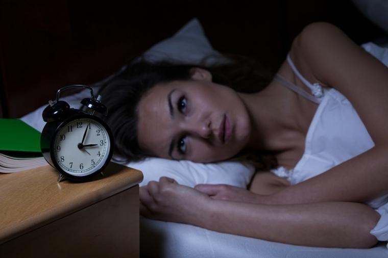 falta-sueno-insomnio-sufrir