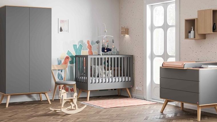 habitacion-bebe-gris