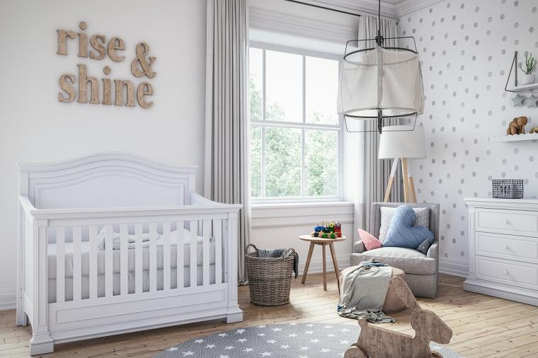 habitacion-bebe-nino-nina-ideas