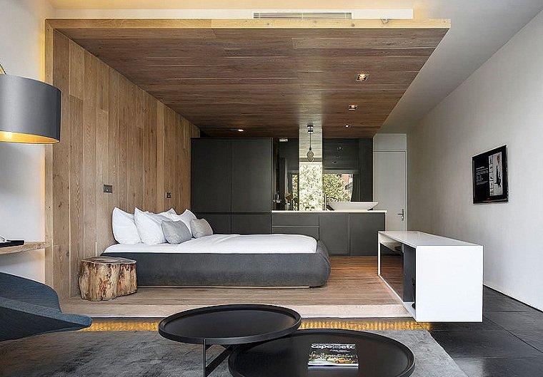 habitacion-diseno-madera