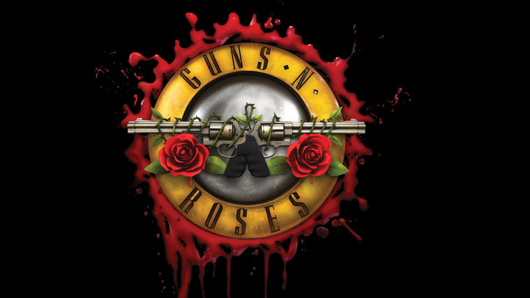 hard rock gunsnroses (1)