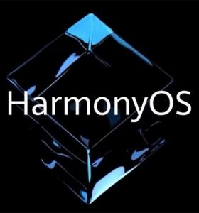 huawei-harmony-os-telefonos