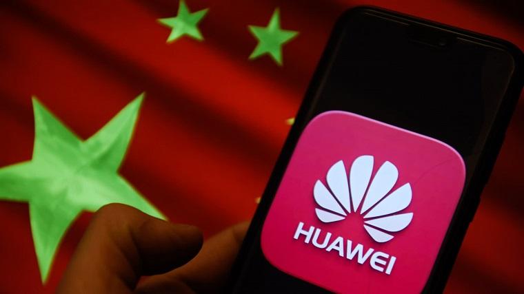 Harmony OS – podra Huawei ofrecernos un verdadero rival a Android