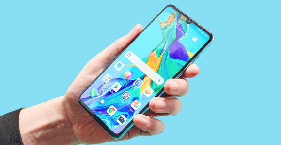 huaweipro40-nuevos-telefonos-inteligentes